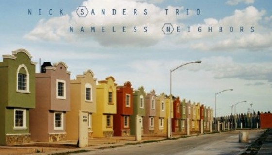 Nameless-Neighbors-Cover-e1367342256603